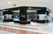 JBD Townsville LED Signs